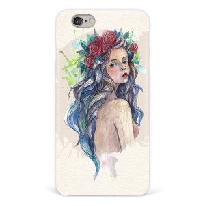 Case for iPhone 6 №120