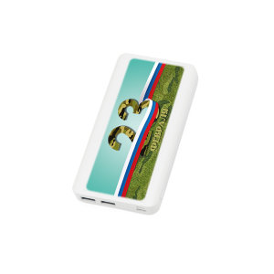 power bank 23