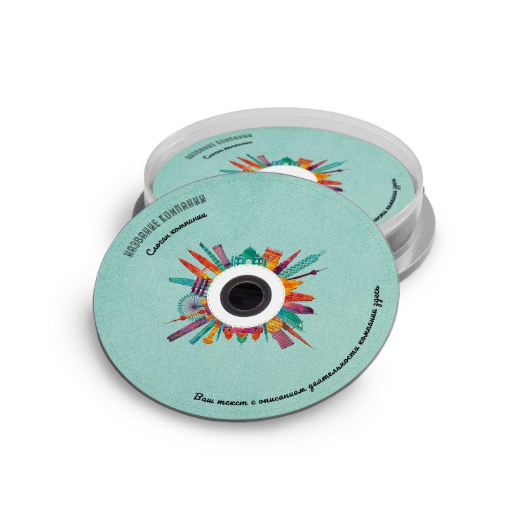 печать фото на диске иркутск встречаем