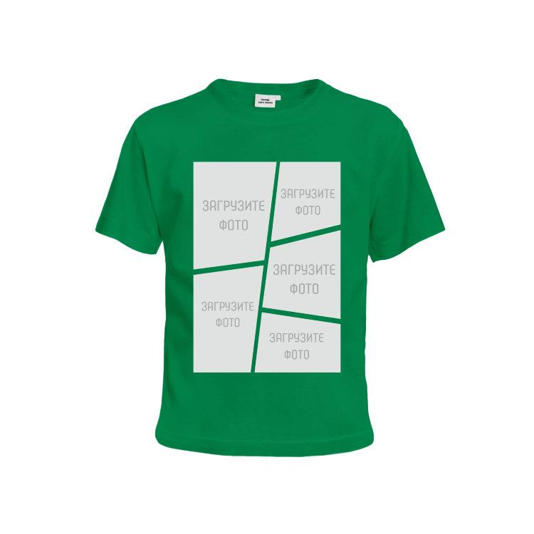крупные где сделать футболку с фотографией в воронеже наличии широкий